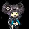 HillyHana's avatar