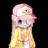 cannibal tears's avatar