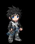 Zack_yaoi's avatar