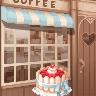 cuteandviolentchibi's avatar