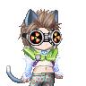 MingLeChat's avatar