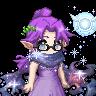 Dri's avatar