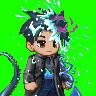 jhouns's avatar