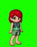 jessicaC10's avatar