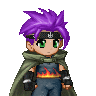 Eujinku_Makue's avatar