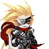 Seth Kisaragi's avatar