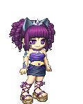 Gypsyspy2112's avatar