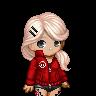 Th3 PrInCeEsS's avatar