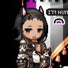MomoShino's avatar