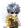 fmdemon's avatar