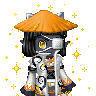 Chibi_Pooka's avatar