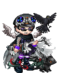 x-kiri-kun-x's avatar