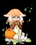 Pretty Poison Petals's avatar