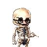 Indie indie's avatar