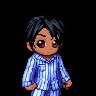 iRegger150's avatar