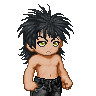 Jisn251's avatar