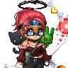 Little Sayuri's avatar
