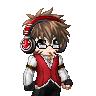 Zen-kun Hatake's avatar
