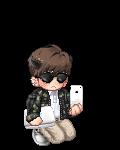 twatsu's avatar