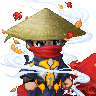 The Whirlwind Lancer's avatar