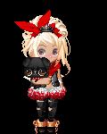 Slightly Sensy's avatar