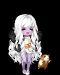 AliRawrzzz's avatar