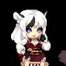 Rose XFox's avatar