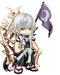 Jode501st's avatar