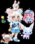 LittleLadyJessie's avatar