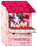 Princess Doki Bunny's avatar