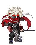 seventales's avatar