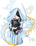 8tCHESHIRE_KITTENt8's avatar
