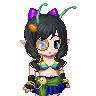 Neon Victory's avatar
