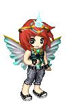 Fez R Cool's avatar