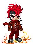 team_SINISTER_Reaper's avatar