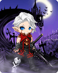 Roronoa-chan_003's avatar