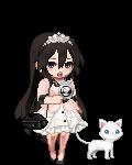 Milky Cindy 's avatar