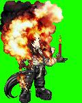 Yukio-Vil's avatar
