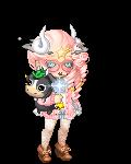 SkeOh's avatar