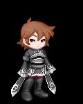 Megami-kun_Meg's avatar