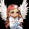 chrissyjay's avatar