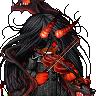 BArdIc KiNG's avatar