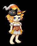 BloodyCherryBlossom3's avatar