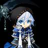 hikihime's avatar