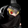 darkroad's avatar