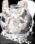 aetros's avatar