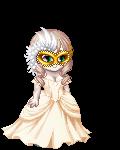 Meister Maka Evans's avatar