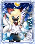 xXwolfox1121Xx's avatar