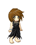 Kami_BS's avatar