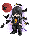 Nox_the_Aether_Elemental's avatar